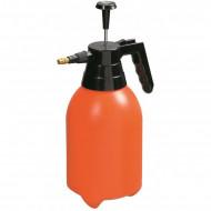 Pompa Stocker manuala cu presiune Econ - 1,5 litri