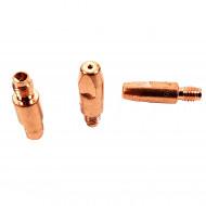 ProWELD Duza de contact 1.0mm MIG-300YN (24KD Torch)