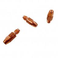 ProWELD Duza de contact 1.2mm MIG-500Y (40KD)