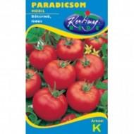 Seminte rosii Mobil (0.5 grame), determinate, Kertimag