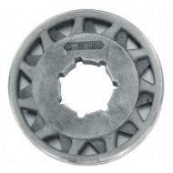 Sprochet GB Harvester tip A 22.55 mm - 404''