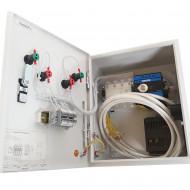 Stager YN40063F12S automatizare trifazata 63A, 12Vcc, protectie
