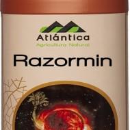 Stimulator de inradacinare Razormin (1 l ), Atlantica Agricola