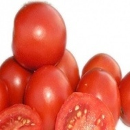 Tomate Solerosso F1 - 1000 seminte de rosii extratimpurii rotund-oval