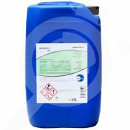 Tratament cu Nemasol 510 (25 litri ), Taminco NV