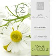 Ulei esential de Musetel Roman (5 ml) 100% pur si natural, cu efect calmant si regenerant, Bulinn
