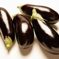 Vinete Dragaica (1 kg), seminte de vinete soi romanesc timpuriu pentru camp si solarii, Agrosem