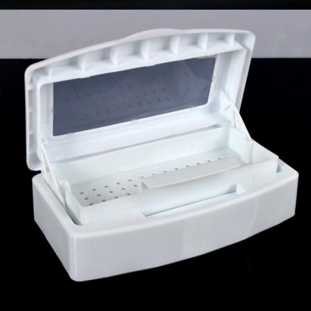 Cutie pentru sterilizat instrumente