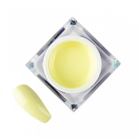Artistic Gel Molly Lac Art Lemon, 5 ml
