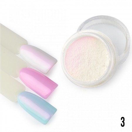 Pigment Opalique Effect 03