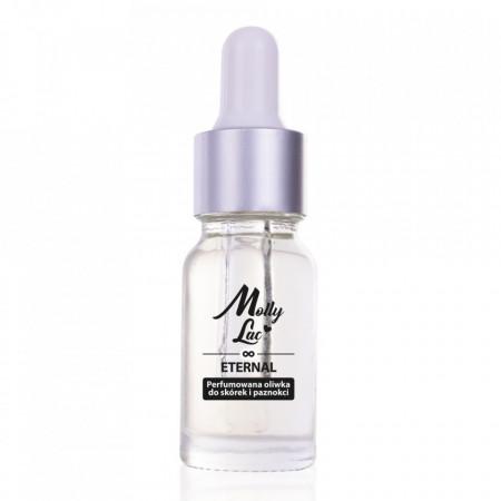 Ulei parfumat pentru cuticule Eternal 10 ml
