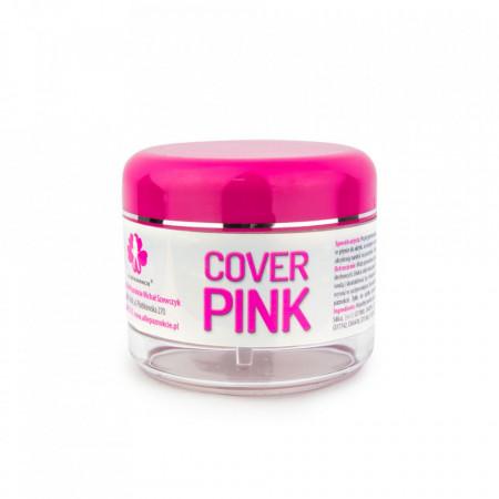 Pudra acrilica Cover Pink 30g