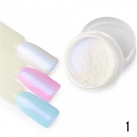 Pigment Opalique Effect 01