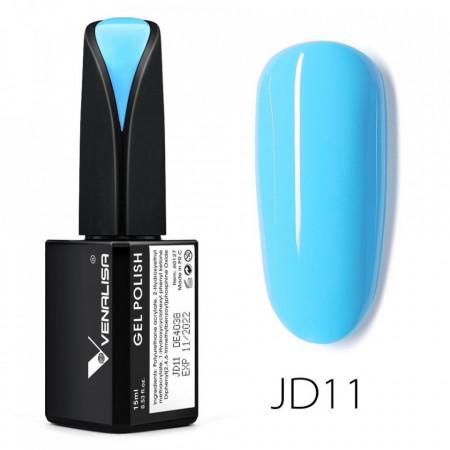Oja semipermanenta Venalisa 15 ml – JD11