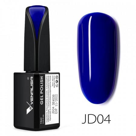 Oja semipermanenta Venalisa 15 ml – JD04