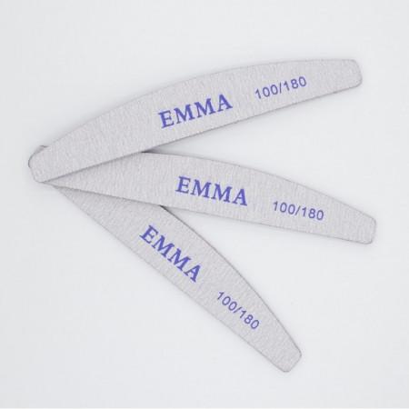 Set 25 pile EMMA 100/180
