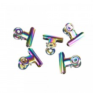 Cleste pentru curba C 22 mm Rainbow