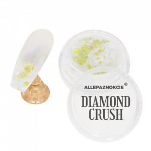 Diamond Crush 1