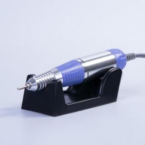 Freza Unghii JD700 40W - 35000 RPM BLUE
