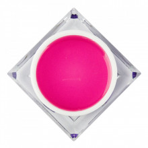 Perfect French Transparent Pink Gel UV 50 ml - Allepaznokcie