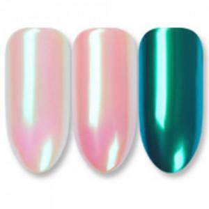 Pigment Glamour Allure 1 g Nr. 5