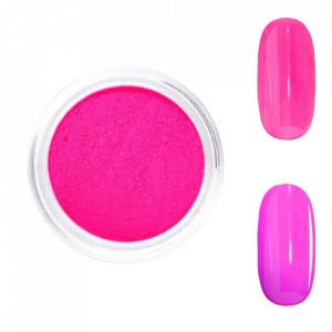 Pigment Neon Pink 09