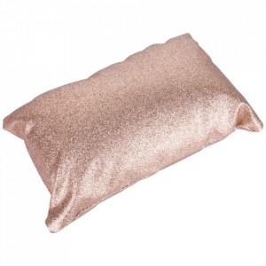 Suport pentru mana - Gold Glitter
