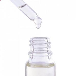 Ulei parfumat pentru cuticule First Class 10 ml
