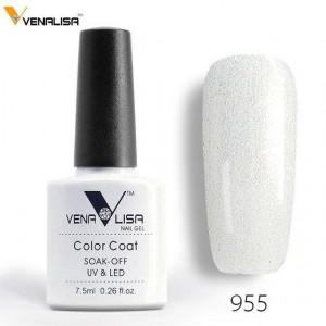 Oja Semipermanenta Venalisa 955