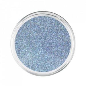Pigment Holografic (Unicorn)