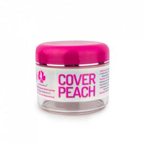 Pudra acrilica Cover Peach 30g