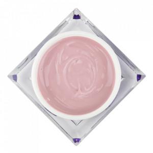 Perfect French Milkshake Gel UV 50 ml - Allepaznokcie