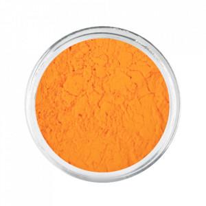 Pigment Neon Light Orange 04