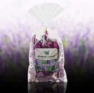 Potpourri Lavender, 40g