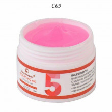 Gel UV Constructie FSM 50 ml - 5