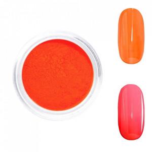 Pigment Neon Dark Orange 06