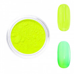 Pigment Neon Yellow 03