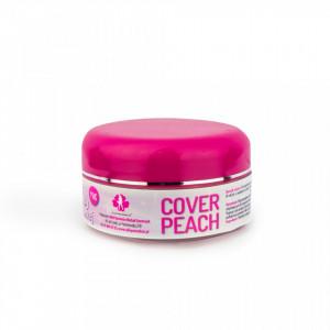 Pudra acrilica Cover Peach 15g