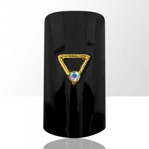 Set 2 bijuterii pentru unghii, nail art D8/2