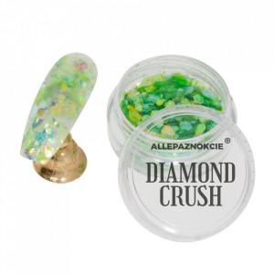 Diamond Crush 10