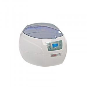 Dispozitiv ultrasonic Promed UC 50