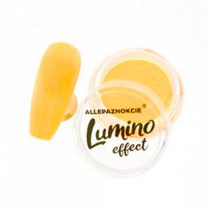 Lumino Effect 14 - pigment unghii fosforescent