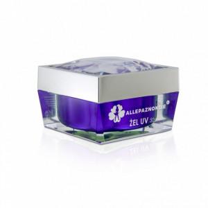 Creator Gel UV 50 ml - Allepaznokcie