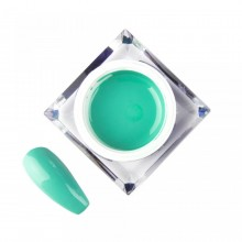 Artistic Gel Molly Lac Art Mint, 5 ml