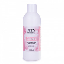 Cleaner 1000 ml NTN
