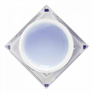 Perfect French Casual White Gel UV 50 ml - Allepaznokcie