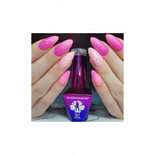 51 Candy Girl Molly Lac 10 ml Oja Semipermanenta