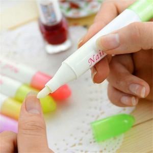 Creion corector oja - roz