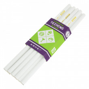Creion pentru strasuri