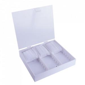 Display Box- Cutie pentru prezentare modele